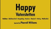 Happy Vaterstetten Video Foto